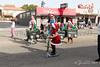 South County Christmas Parade 20171202-919