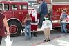 South County Christmas Parade 20171202-1915
