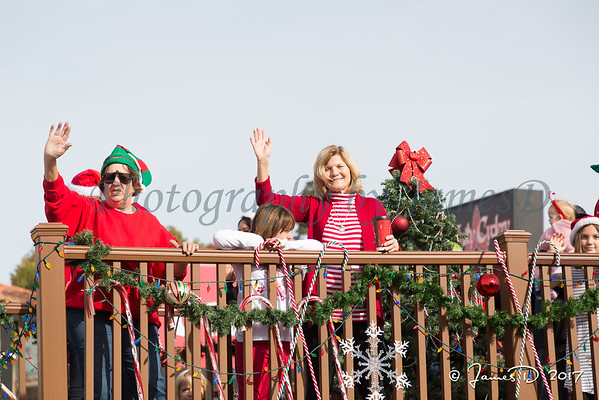 South County Christmas Parade 20171202-1085