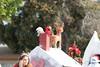 South County Christmas Parade 20171202-1324