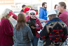 South County Christmas Parade 20171202-35