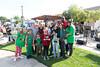 South County Christmas Parade 20171202-2113
