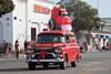 South County Christmas Parade 20171202-862