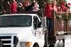 South County Christmas Parade 20171202-1073