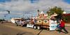 South County Christmas Parade 2018-577