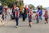 South County Christmas Parade 2018-1053