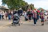 South County Christmas Parade 2018-1052