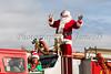 South County Christmas Parade 2018-1364