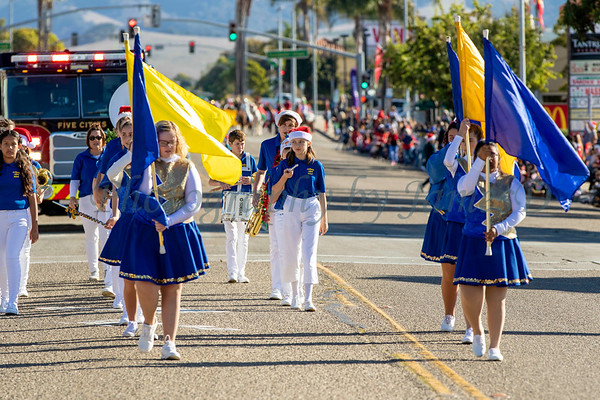 South County Christmas Parade 2018-527