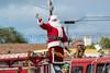 South County Christmas Parade 2018-1554
