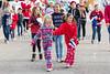 South County Christmas Parade 2018-823