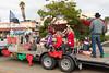 South County Christmas Parade 2018-1085