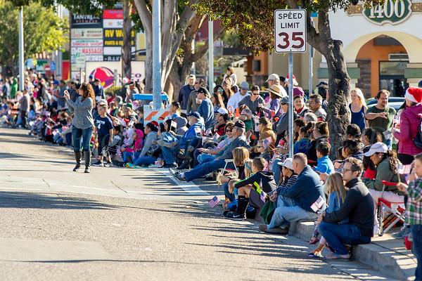 South County Christmas Parade 2018-504