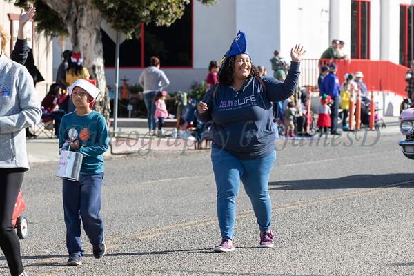 South County Christmas Parade 2018-589