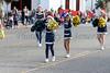 South County Christmas Parade 2018-892