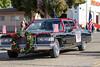 South County Christmas Parade 2018-1315