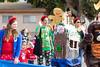 South County Christmas Parade 2018-832