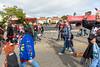South County Christmas Parade 2018-1065