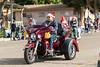 South County Christmas Parade 2018-1192