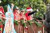 South County Christmas Parade 2018-627