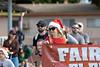 South County Christmas Parade 2018-785