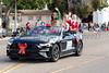 South County Christmas Parade 2018-879