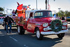 South County Christmas Parade 2018-256