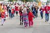 South County Christmas Parade 2018-822