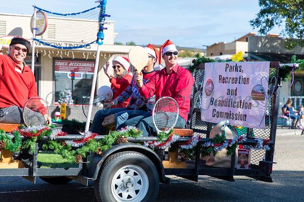 South County Christmas Parade 2018-516