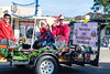 South County Christmas Parade 2018-516