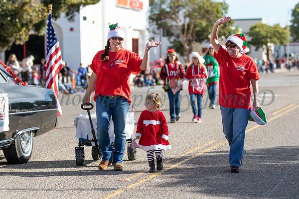 South County Christmas Parade 2018-1318