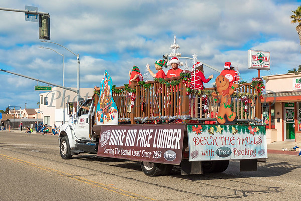 South County Christmas Parade 2018-640