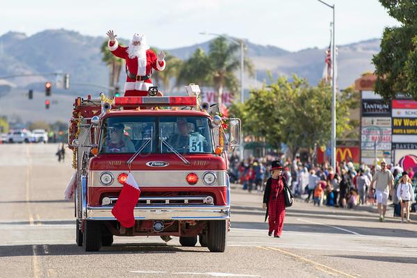 South County Christmas Parade 2018-1347