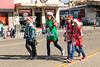 South County Christmas Parade 2018-1330