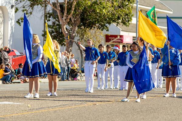 South County Christmas Parade 2018-519