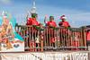 South County Christmas Parade 2018-630