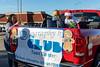 South County Christmas Parade 2018-156