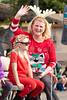 South County Christmas Parade 2018-1082