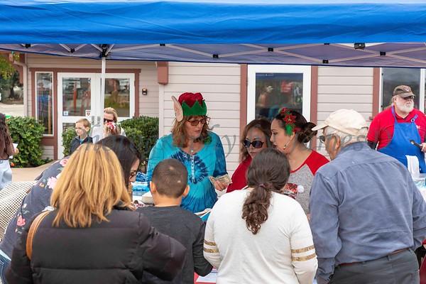 South County Christmas Parade 2018-1636