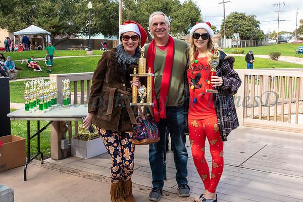 South County Christmas Parade 2018-1876