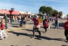 South County Christmas Parade 2018-461