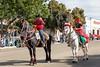 South County Christmas Parade 2018-1292