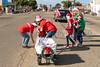 South County Christmas Parade 2018-1335