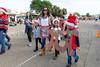 South County Christmas Parade 2018-806