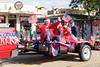 South County Christmas Parade 2018-1273