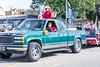 South County Christmas Parade 2018-1234