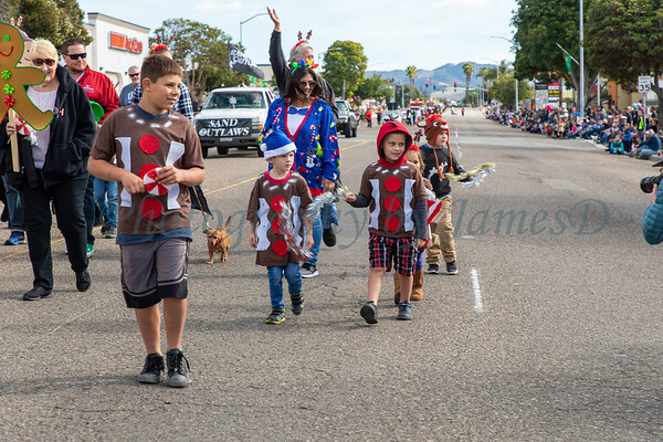 South County Christmas Parade 2018-1054