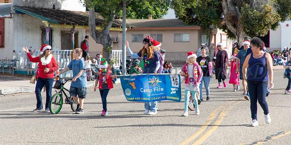 South County Christmas Parade 2018-641