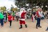 South County Christmas Parade 2018-1708