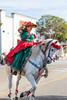 South County Christmas Parade 2018-1289